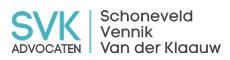 Vreemdelingenrecht-Advocaat Haarlem