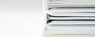 Wat zijn de voordelen als uw bedrijf wordt erkent als referent?